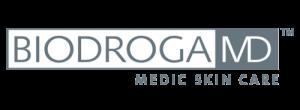 logo-biodrogaMD-500x184